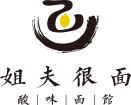 北京味奇投资发展有限公司