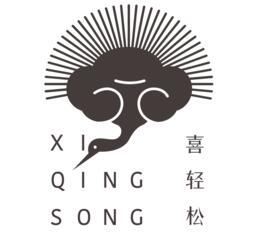 杭州喜轻松健康管理有限公司