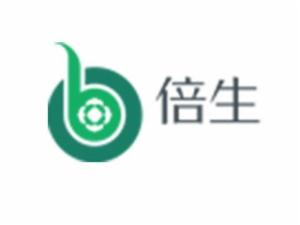 广州倍生医疗植发有限公司