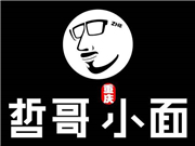 北京谷壳企业管理有限公司