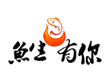 深圳禾益远餐饮管理有限公司
