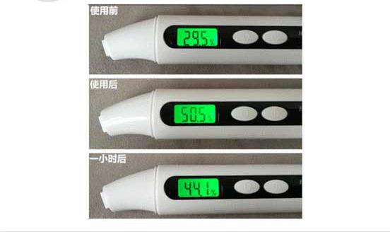 9分评测柏卡浓烟酰胺亮研原液_4