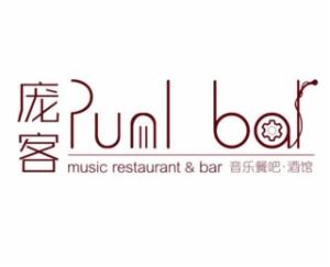 广州韩舍餐饮管理有限公司
