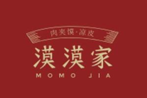 上海竹玫餐饮管理有限公司