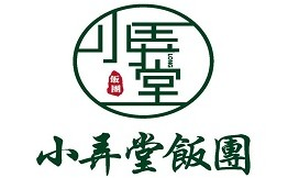北京晓桃餐饮管理有限公司