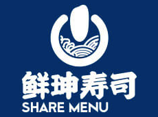 杭州将太餐饮管理有限公司