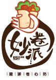 北京市荣创餐饮有限公司