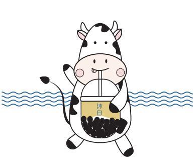 广州市沐白餐饮管理有限公司