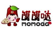 西安老王家餐饮有限公司
