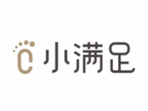 上海镜面集团有限公司