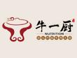 黑龙江佐邦餐饮管理有限公司