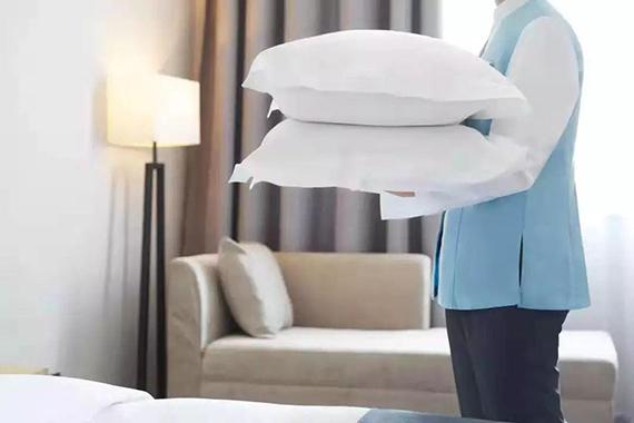 抓住这些细节管理,让您的酒店营收翻倍!(图)_7