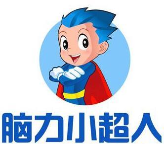 廣州睿超教育科技有限公司