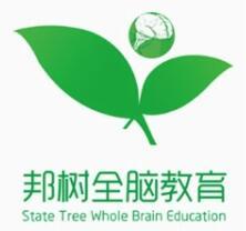 南京邦树有限责任公司