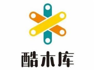 广州源创网络科技有限公司