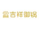 上海嘟果餐饮管理有限公司
