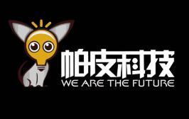 北京聚智有为教育科技有限公司