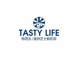 广州品腾餐饮管理有限公司