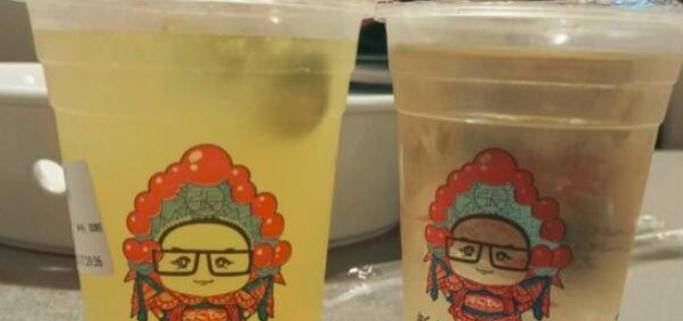 张公子手工果茶加盟_3