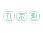 深圳市深港锋味餐饮管理有限公司