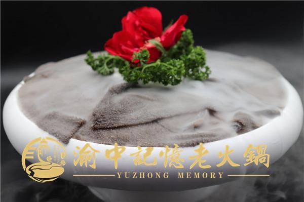 重庆当地人吃的火锅是哪家?这家彻底征服重庆人_2