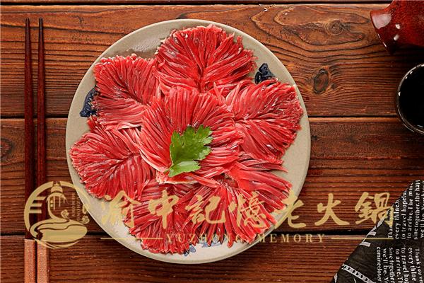 重庆排名的火锅店,三十年味道如一日_3