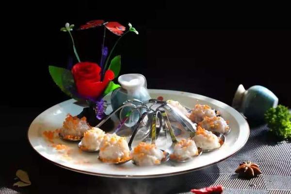 重庆老火锅哪家好吃?十七门,满足你所有的幻想和期待_4