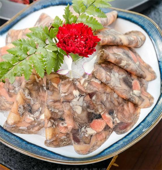 重庆火锅哪家好吃?每天有无数食客来这家打卡!_4