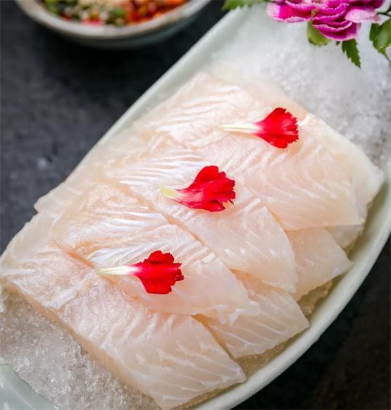 重庆火锅哪家好吃?每天有无数食客来这家打卡!_5