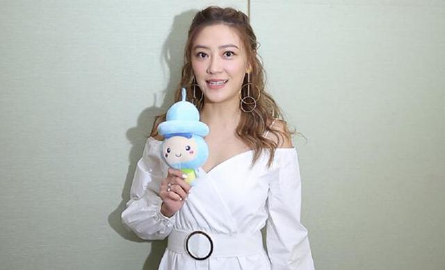 中国十大母婴店加盟品牌排行榜中哪个更靠谱?(图)_1