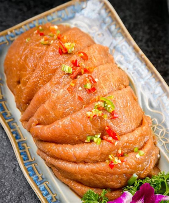 重庆火锅哪家好吃?每天有无数食客来这家打卡!_7
