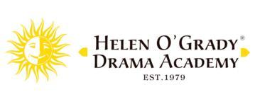 海伦奥格雷迪戏剧学院