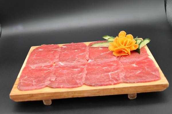 重庆老火锅哪家好吃?在十七门,你想怎么吃就怎么吃_5