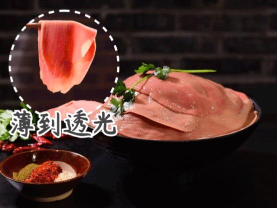 重庆老火锅哪家好吃?这家店每天都是好评如潮!_6