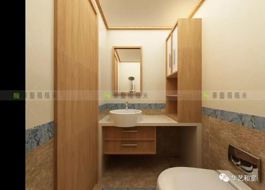 和室榻榻米全屋定制,创造你的私人专属生活空间!_5