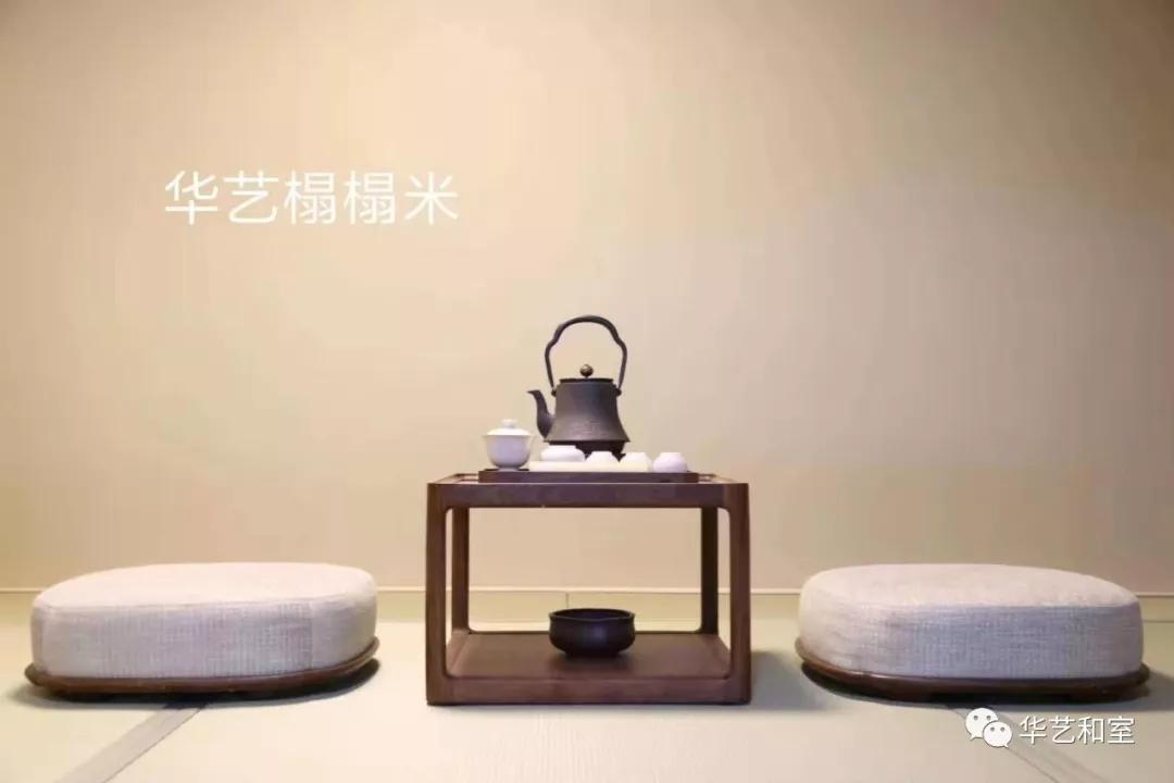 【華藝和室】客户家安装安装案例。(图)_8