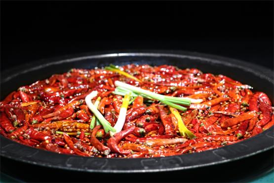 冬季抗寒利器,吃遍重慶各大火鍋店,還是這家深得我心!_2