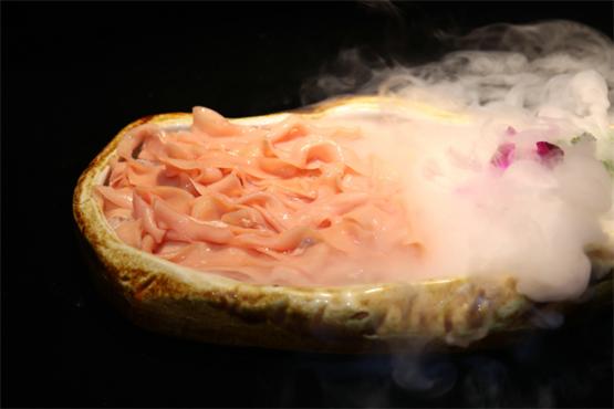 冬季抗寒利器,吃遍重慶各大火鍋店,還是這家深得我心!_4