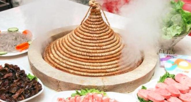 蒸汽食代石鍋魚加盟_3