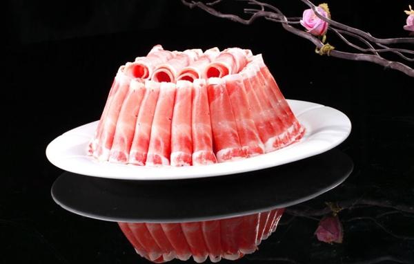 重庆口碑前十的火锅:10月末的美食福利来临!_2