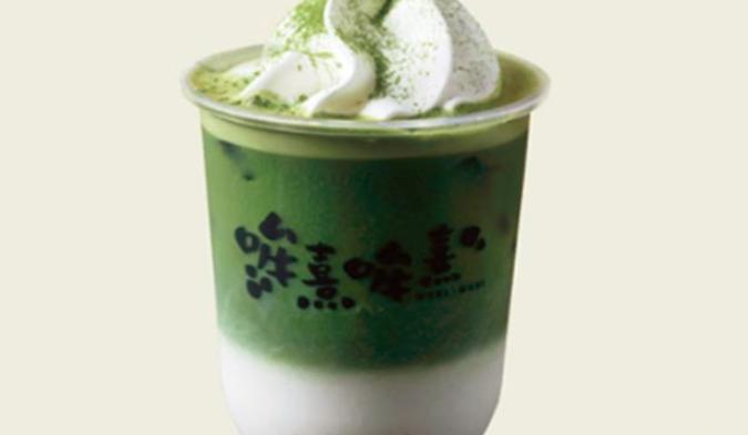 哞熹哞熹奶茶加盟_3