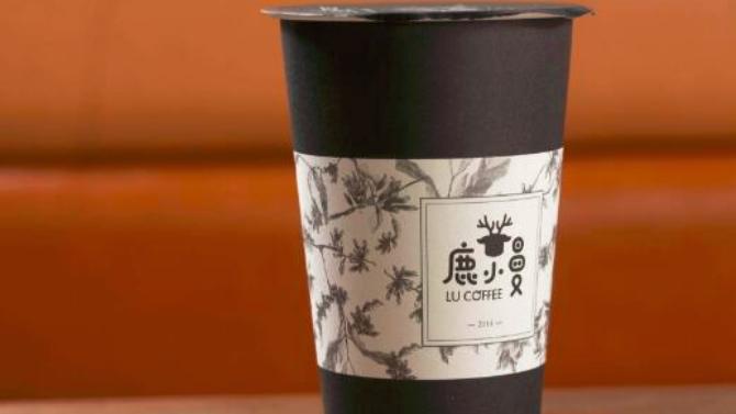 鹿小曼奶茶加盟_2