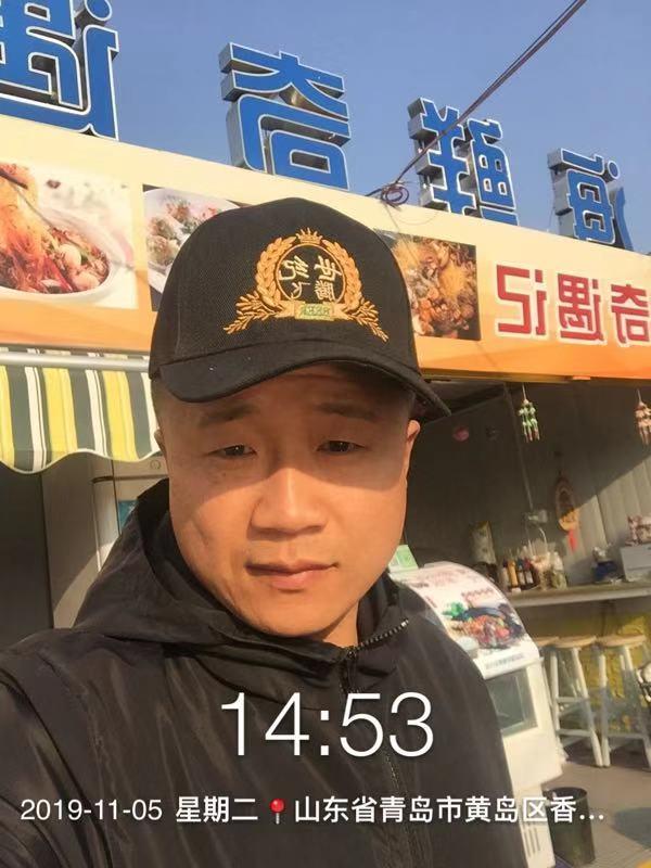 黄岛故事啤酒新产品富贵有鱼来啦!_3