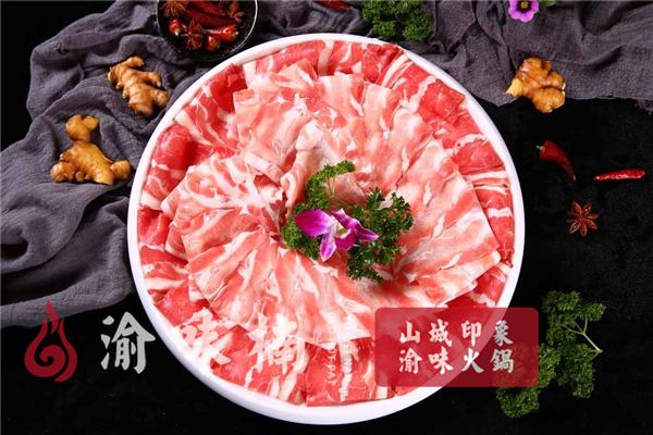 重庆人一般吃哪家火锅?念念不忘的老火锅记忆_3