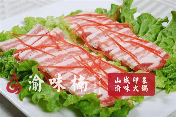 重庆人一般吃哪家火锅?念念不忘的老火锅记忆_4