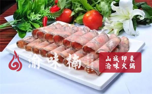 重庆人一般吃哪家火锅?念念不忘的老火锅记忆_5