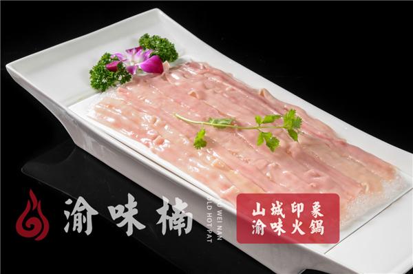 """洪崖洞哪家火锅好吃?这家是消费者的""""麻辣空间""""_6"""