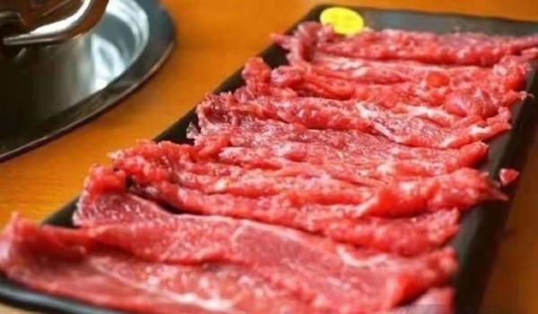 重庆火锅排名:今天不仅要购物,更要享受美食_3
