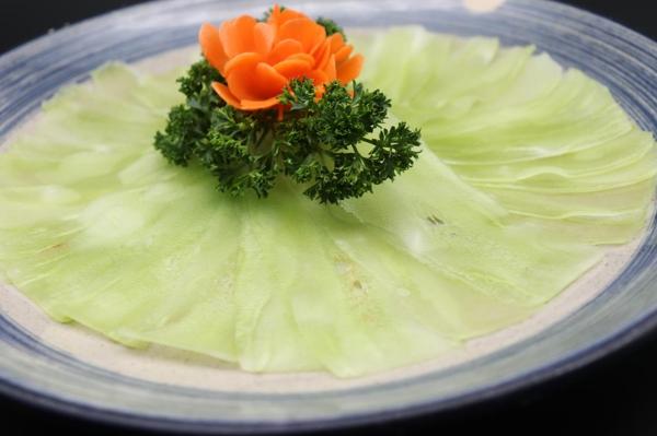 重庆火锅排名:今天不仅要购物,更要享受美食_5