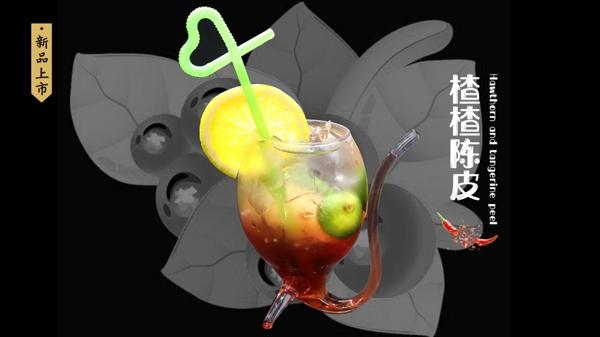 重庆火锅排名:今天不仅要购物,更要享受美食_6